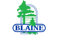 City of Blaine